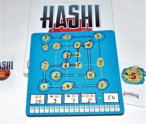 Japanische Familienspiele Show